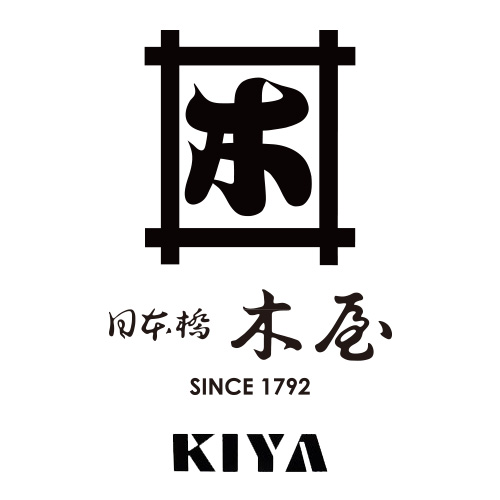 logo of KIYA